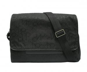Sac Calvin Klein Jeans K71038 Messenger pas cher