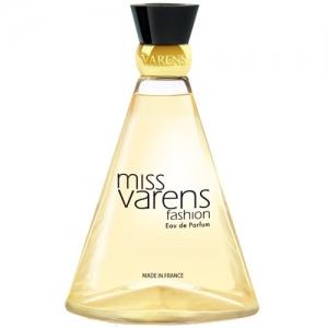 Coffret Ulric de Varens Miss Varens Fashion