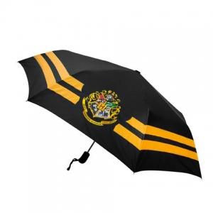 Parapluie Harry Potter pas cher Maison Poudlard