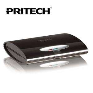 Appareil à croque-monsieur iBread de PRITECH KH-068 pas cher Style iPhone