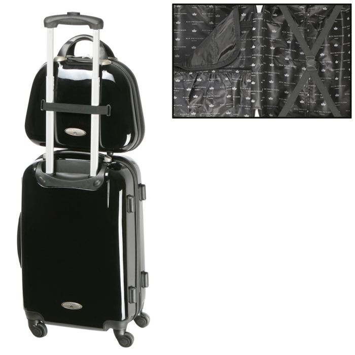 offre valise